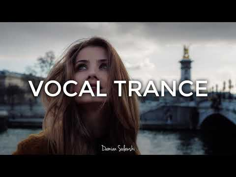 ♫ Amazing Emotional Vocal Trance Mix ♫ | 149
