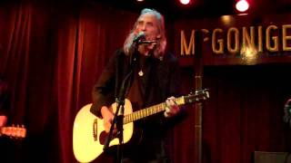 Watch Jimmie Dale Gilmore Gotta Travel On video