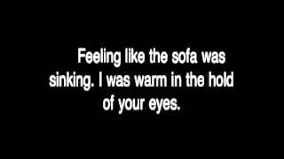 Olly Murs - Dear Darlin' [Karaoke]