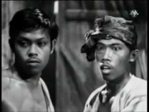 Hantu Jerangkung 1957 Full Movie