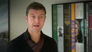 Jeffrey Archer Documentary Pt.4: The Majorca Meeting