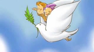 Kea - Direitos das crianças -  Versão