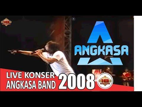live-konser-angkasa-band---cemburu-buta-@palembang,-16-agustus-2008