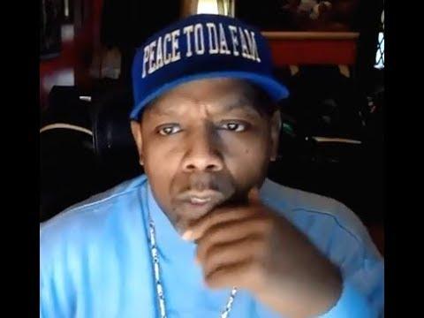 SA NETER EXPOSING HASSAN CAMPBELL POPPY BLACK CONSCIOUSNESS COMMUNITY BLACKNEWS102 CARTOON