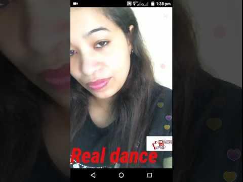 Чат видео девочка запись фото 582-779