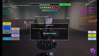 Slender Man's Revenge REBORN Codes You NEED To Know!!!!!!!! | Roblox CODES!