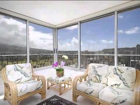 Real estate for sale in Honolulu Hawaii - MLS# 1204790