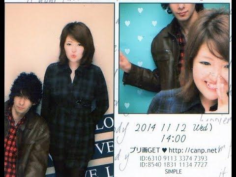 2014 11 12 - Sushi date with Yuriko in Niigata [movie]