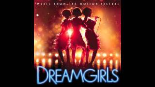 Dreamgirls - Hard To Say Goodbye
