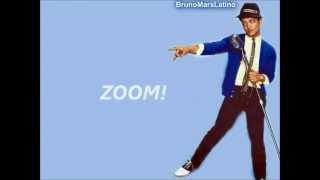 Show me - Bruno Mars Traducida al Español