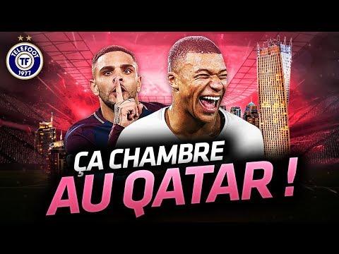 Gagnez le jeu FIFA 19 collector ! Mbappé chambre, Zlatan critique Ronaldo – La Quotidienne #389