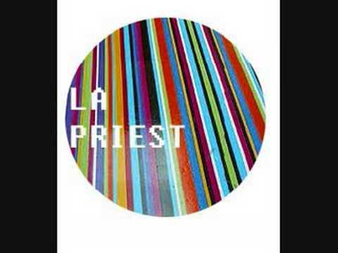 La Priest - 200 Meows