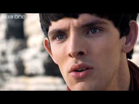 merlin season 1 download kickass