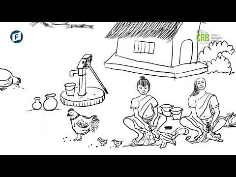 Human Rights | Short Video - 01 | Centre for Responsible Business