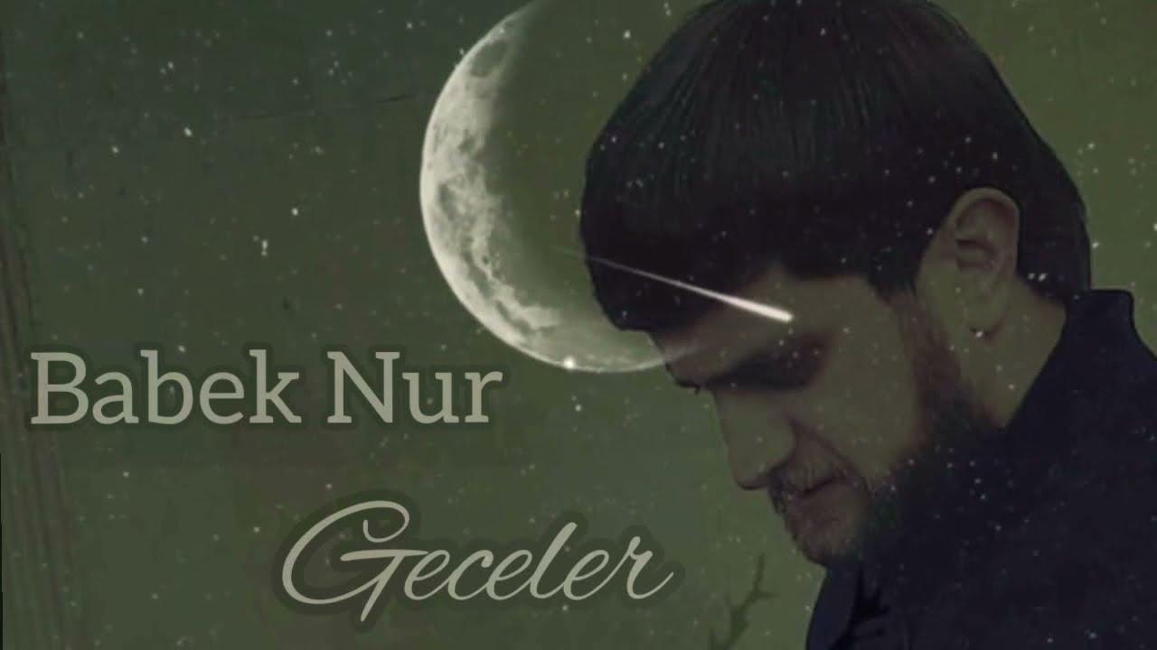 Elcin Goycayli - Gedek Gurcustana (Yeni 2021)