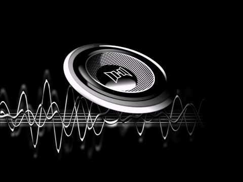 Matrix & Futurebound Ft  Baby Blue - Magnetic Eyes (TC Remix) mp3