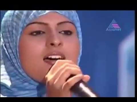 SIDI MP3 TÉLÉCHARGER BABA MANSOUR GRATUIT YA