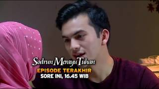 Sodrun Merayu Tuhan: EPISODE TERAKHIR | Tayang 14/03/2018
