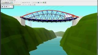Best West Point Bridge - $137,124.02