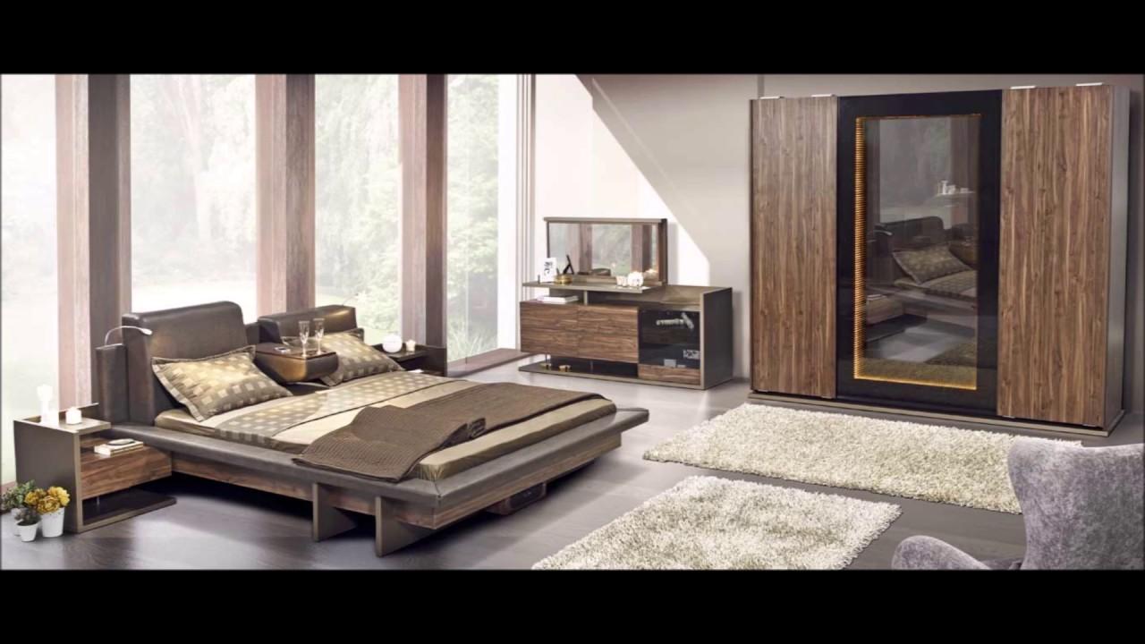 2019 alfemo yatak odas tak mlar youtube for Mobilya yatak odasi