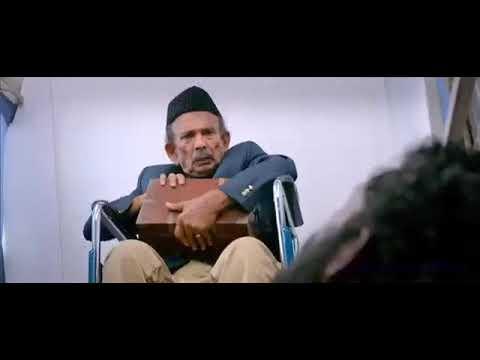 Download Shaji pappan-aadu 2