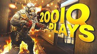 dupreeh 200 IQ PLAY! (feat. JASONR, Konfig, Bondik & more!)