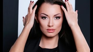 Наталия Кондратенко | Участница Холостяк 6 сезон