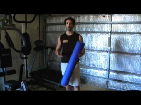Tour with No1 Personal Training Adelaide