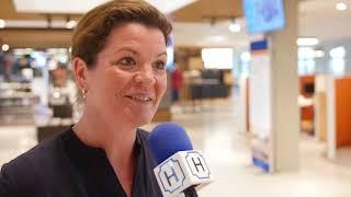 Christianne van der Wal benoemd tot voorzitter van de VVD