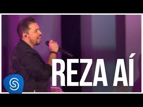 Aviões - Reza Aí (Álbum Xperience) [Vídeo Oficial]