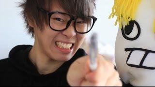 完全感覚Dreamer 英語が苦手な人ver【ONE OK ROCK】 thumbnail