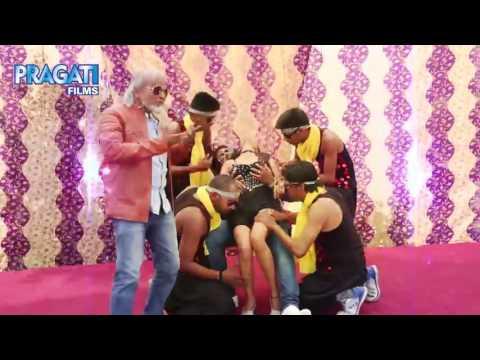 2017...Rate Diya Jarake Piya Bahute Kiya Best Bhojpuri Songs