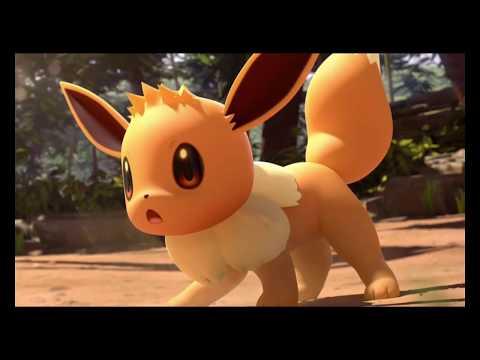 Video Pokémon JCC - Soleil & Lune - DUO de Choc [PUB TV FR]