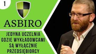 Grzegorz BRAUN - Korona Królestwa Polskiego | cz.1