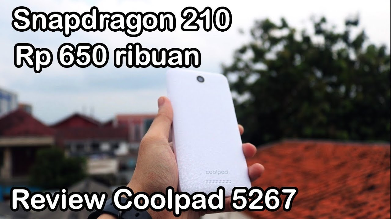 Coolpad 5267 coolpad5267 root - updated August 2019