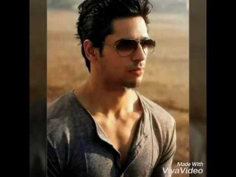 معرفة اسماء الممثلين على Mbc Bollywood Youtube