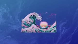 Da Baby Type Beat - 'Water'   DaBaby Instrumental   @andersc