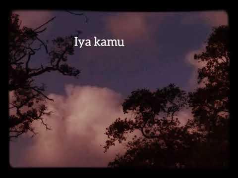 Free Download Rindu Kamu Yang Dulu Mp3 dan Mp4