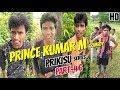 PRINCE KUMAR M | PRIKISU Series | Part 46 | Vigo Video Comedy