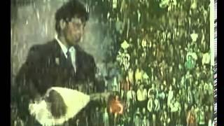 Mustafa Yıldızdoğan   Türkiyem Orjinal Klip
