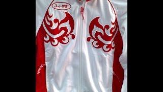 Купить теплый спортивный костюм мужской(http://sport-bosco.ru/ Купить теплый спортивный костюм мужской. Одежда Боско, это по умолчанию лучшее качество и эффе..., 2016-01-25T14:36:23.000Z)
