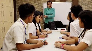 Top 10 Klase ng Teachers by Yes The Best