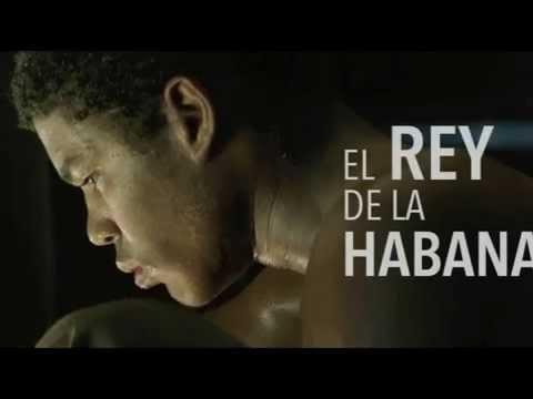 Best top movie downloads un rey en la habana spain [bluray.