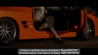 Тимати новый клип Дорога домой 2017