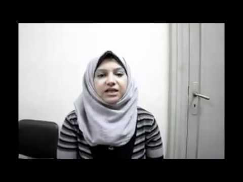 Asmaa Mahfouz 1 New