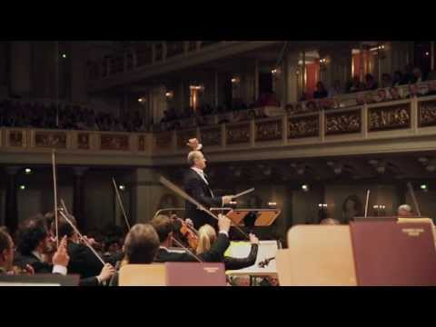 Experience the Konzerthausorchester Berlin!