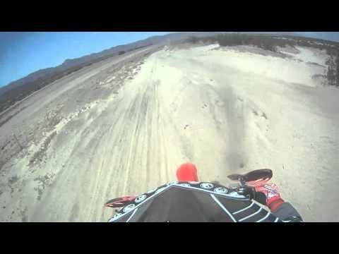 Santa Monica / Jimpak Racing Team