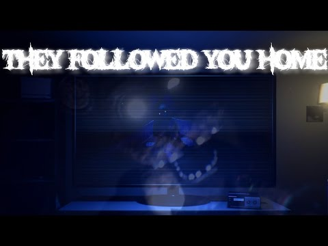 they-followed-you-home-►-the-joy-of-creation-reborn-story-mode-demo