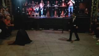 Baixar CAMPEONATO THE BEST DANCERS 3 - KAUÃ E KARINY - APRESENTAÇÃO ESPECIAL KIDS
