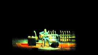 Video Jackson Browne Our lady of the well - Solo Acoustic 2011 Labatt Center London download MP3, 3GP, MP4, WEBM, AVI, FLV Juni 2018